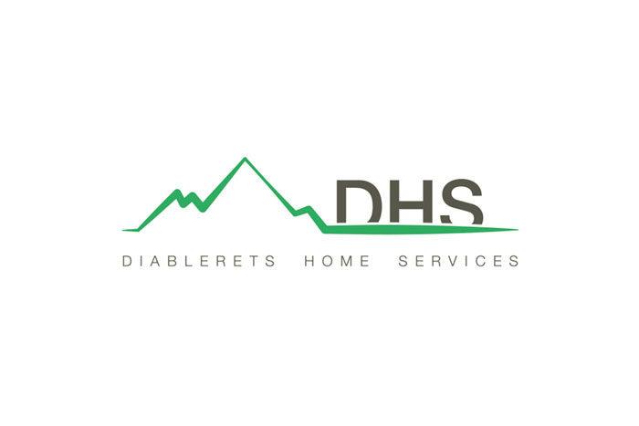 DHS – Diablerets Home Services Sàrl