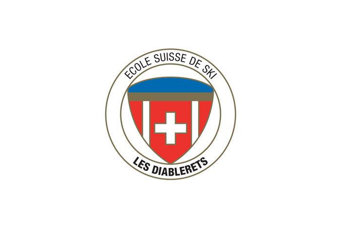 Ecole Suisse de Ski des Diablerets