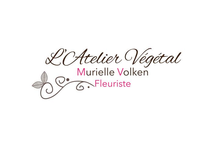 L'Atelier Végétal