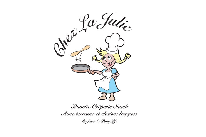 Chez La Julie