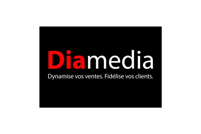 Diamedia Sàrl