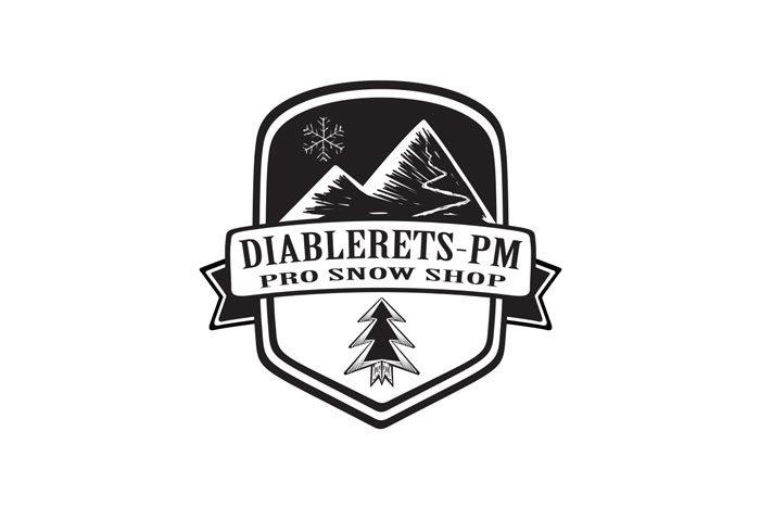 Diablerets – DPM