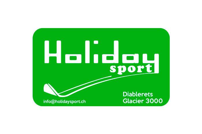 Holiday Sport