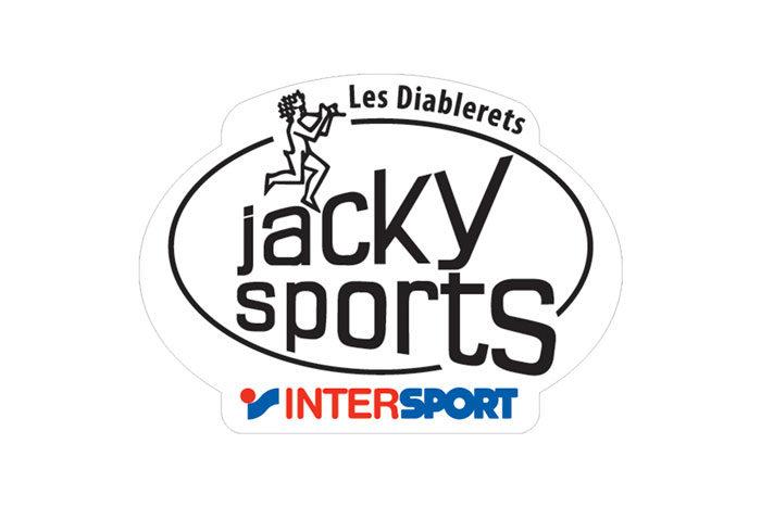 Jacky Sports
