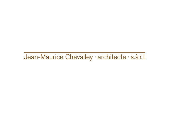 Jean-Maurice Chevalley