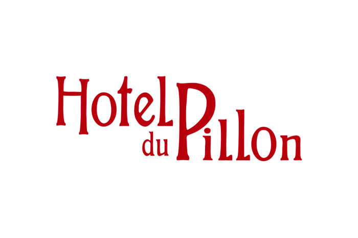 Hôtel du Pillon