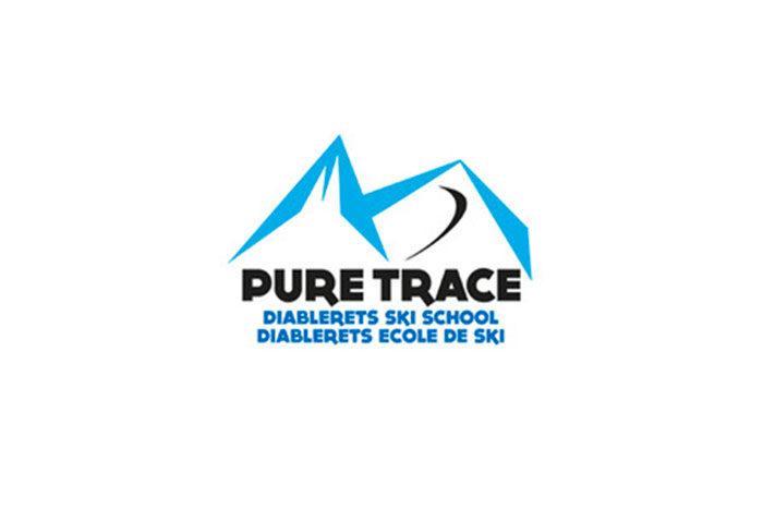 Diablerets Pure Trace