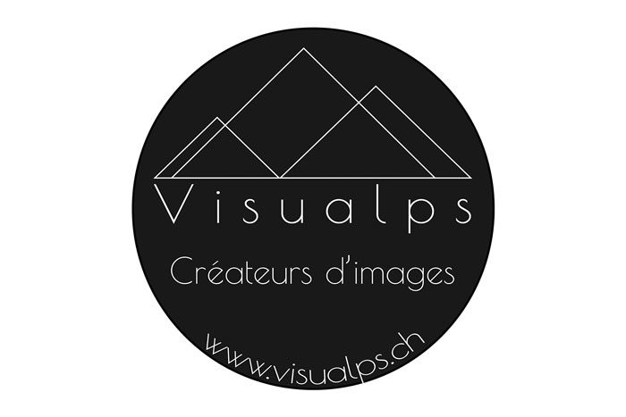 Visualps