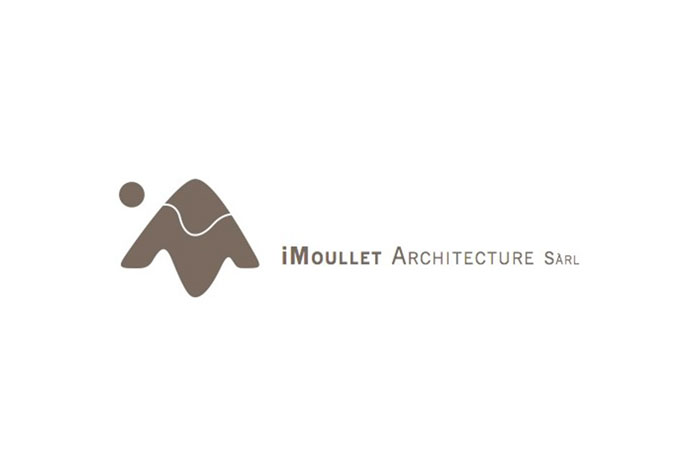 iMoullet Architecture Sàrl