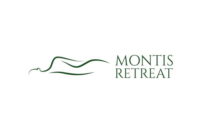 Montis Retreat