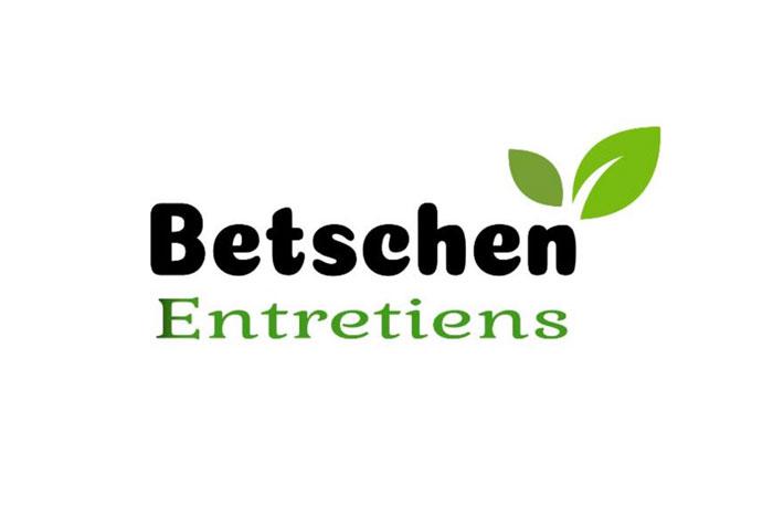 BETSCHEN Entretiens