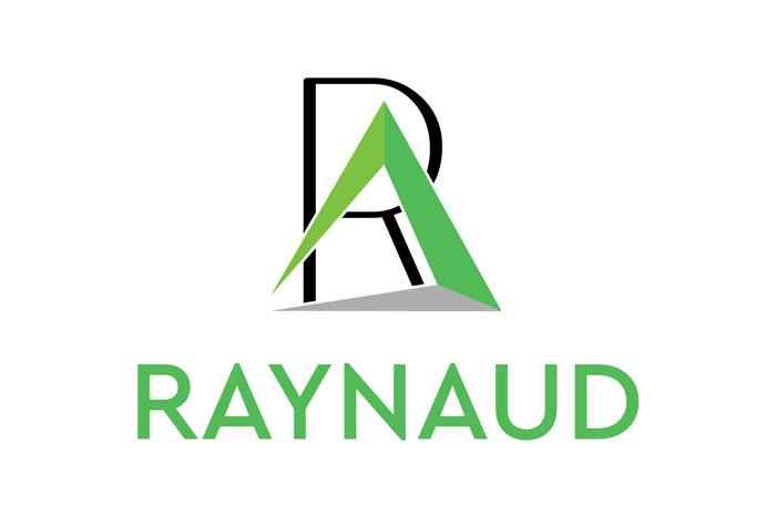 Cédric Raynaud